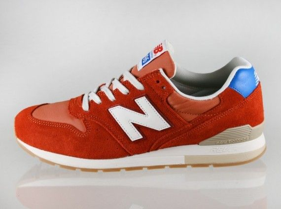 new balance-996-orange-gum-royal