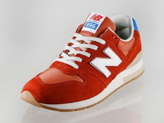 new balance-996-orange-gum-royal_02