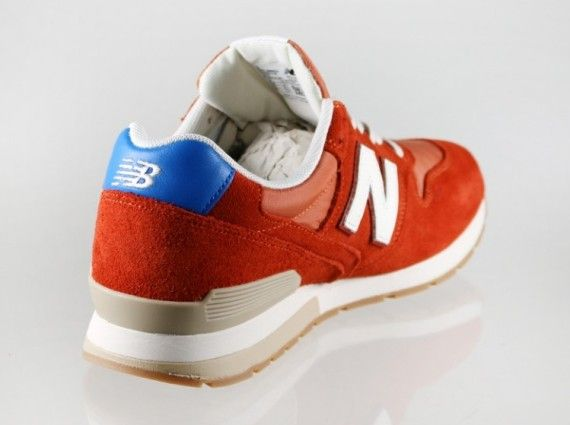 new balance-996-orange-gum-royal_03