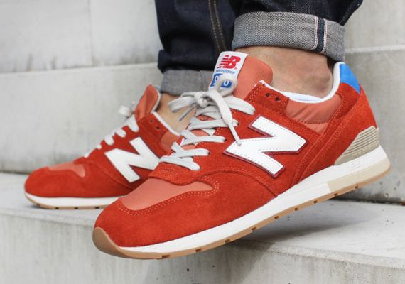 new balance-996-orange-gum-royal_05