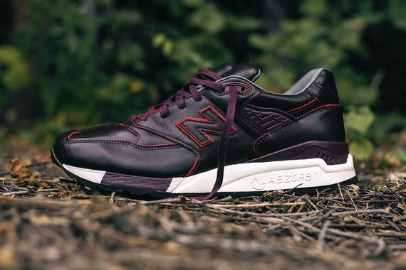 new balance-horween-998-black-burgundy