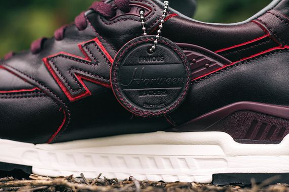 new balance-horween-998-black-burgundy_03