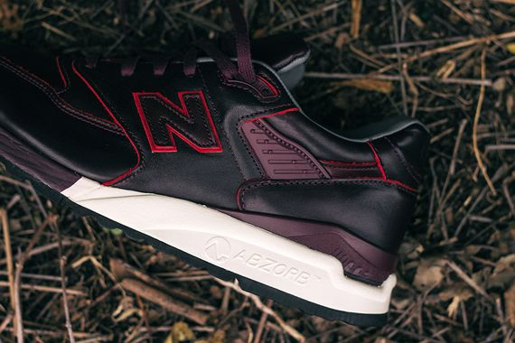 new balance-horween-998-black-burgundy_04