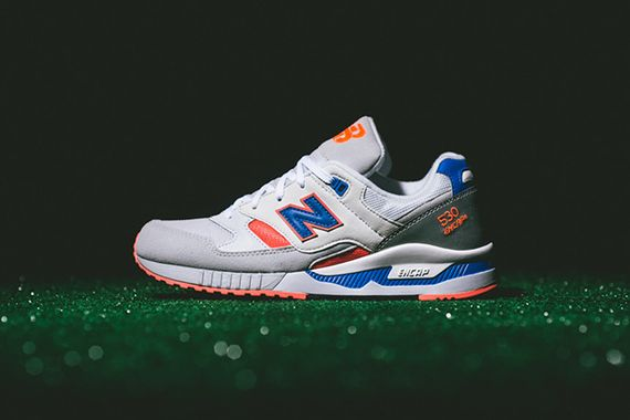 new balance-m530-90s running collection_02
