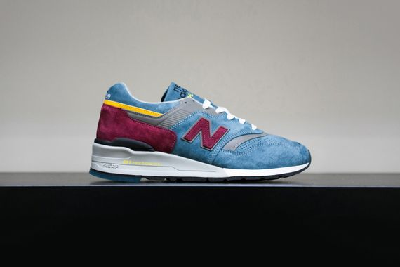 new balance-made in usa-997dte