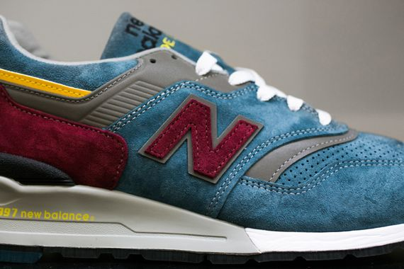 new balance-made in usa-997dte_02