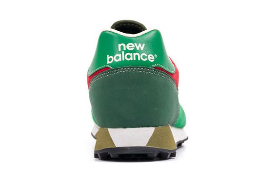 new balance-trailbuster-gucci