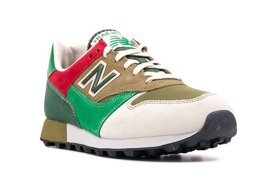 new balance-trailbuster-gucci_02
