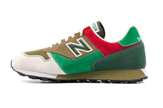 new balance-trailbuster-gucci_03