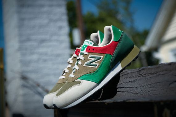 new balance-trailbuster-gucci_04