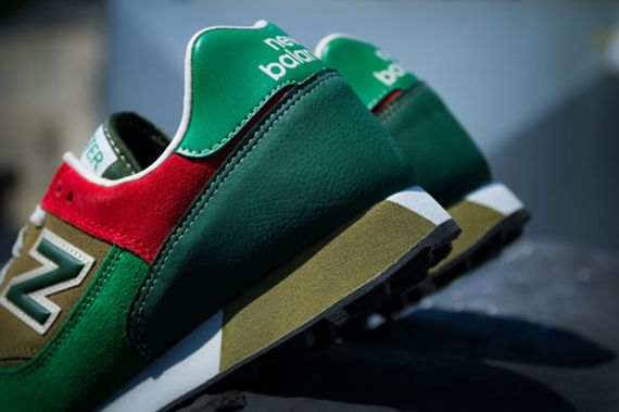 new balance-trailbuster-gucci_05