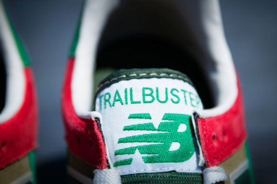 new balance-trailbuster-gucci_06