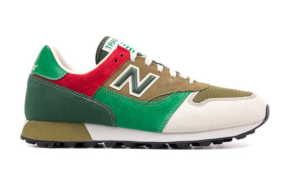 new balance-trailbuster-gucci_07