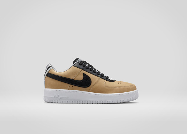 nike-air-force-1-beige-collection-by-riccardo-tisci-1