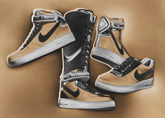 nike-air-force-1-beige-collection-by-riccardo-tisci