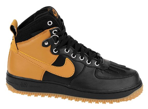 nike-air force 1 duckboot-oct 14 prev