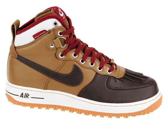 nike-air force 1 duckboot-oct 14 prev_02