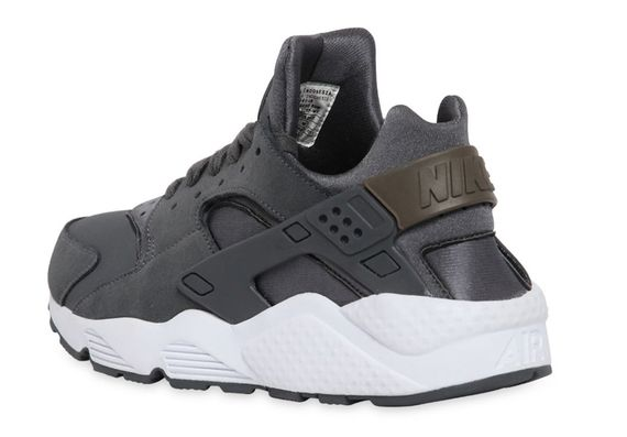nike-air huarache-dark grey_02