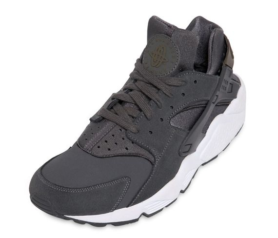 nike-air huarache-dark grey_03
