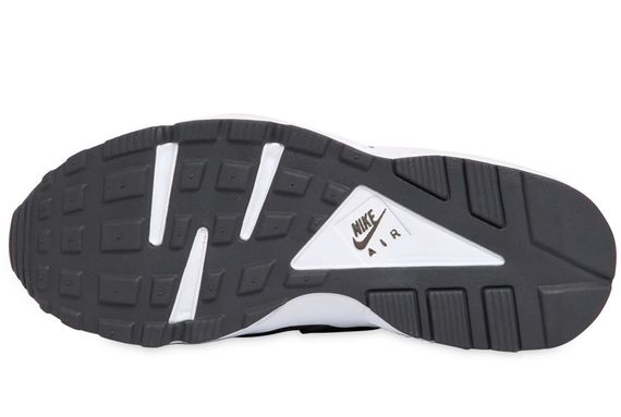 nike-air huarache-dark grey_04