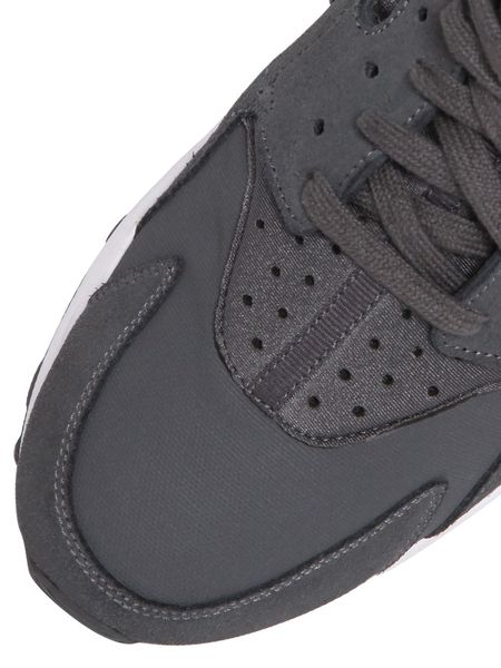 nike-air huarache-dark grey_05
