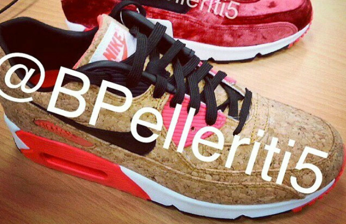 nike-air-max-90-cork-infrared-25th-anniversary