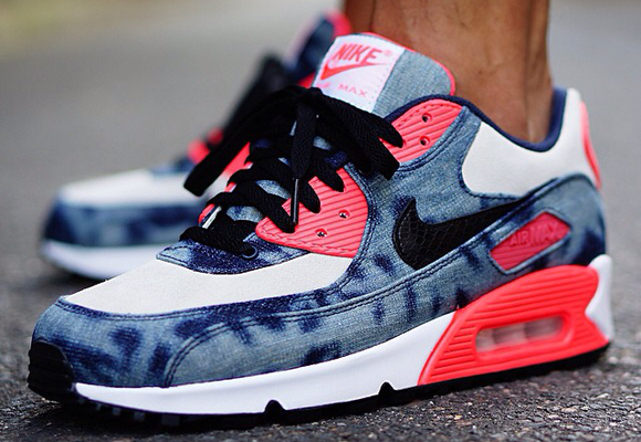 nike-air-max-90-infrared-washed-denim