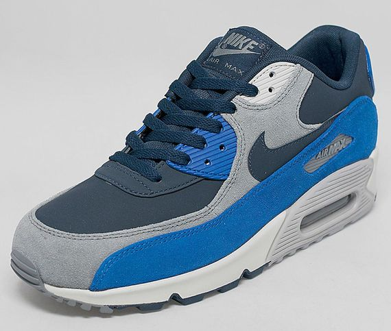 nike-air max 90-royal-obsidian_02