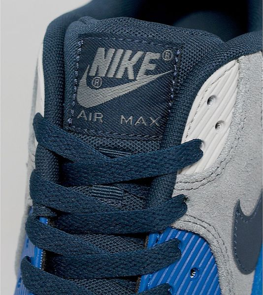 nike-air max 90-royal-obsidian_05