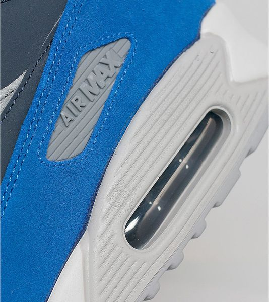 nike-air max 90-royal-obsidian_06