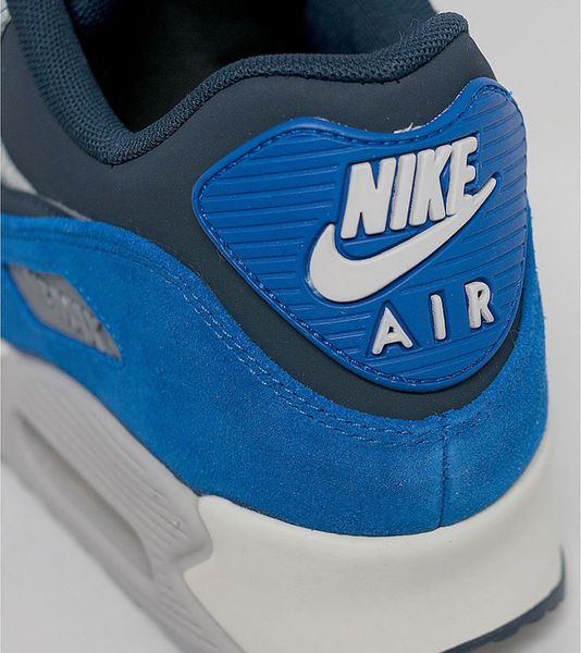 nike-air max 90-royal-obsidian_07