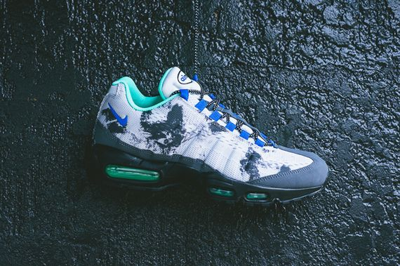 nike-air max 95 em-space mission_04