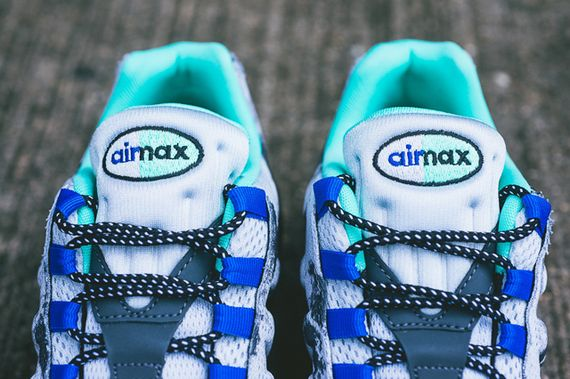 nike-air max 95 em-space mission_05