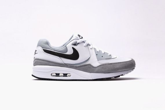 nike-air max light-magnet grey_02