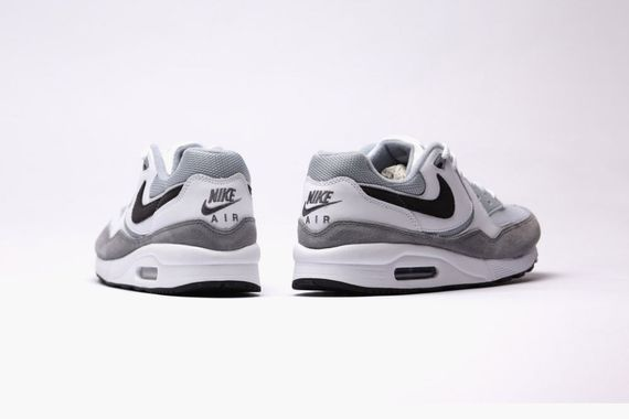 nike-air max light-magnet grey_03
