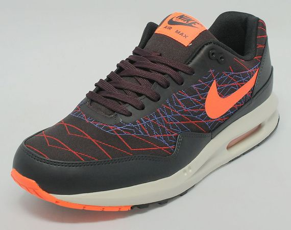 nike-air max lunar1-jacquard-team orange_02
