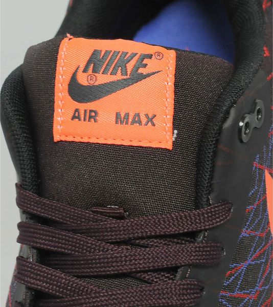nike-air max lunar1-jacquard-team orange_05