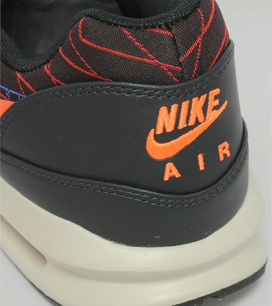 nike-air max lunar1-jacquard-team orange_07