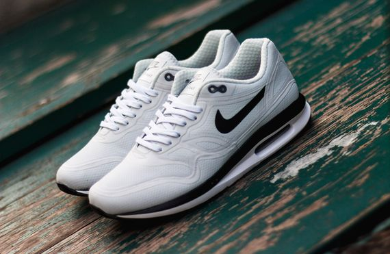 nike-air max lunar1-pure platinum
