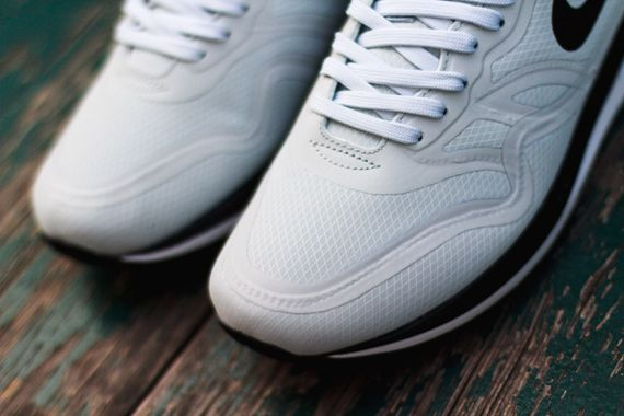 nike-air max lunar1-pure platinum_02