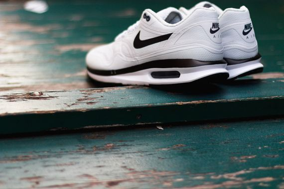 nike-air max lunar1-pure platinum_03