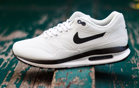 nike-air max lunar1-pure platinum_04
