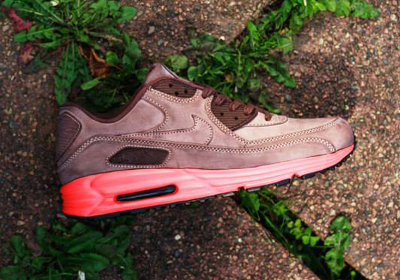 nike-air max lunar90-leather-mahogany_02