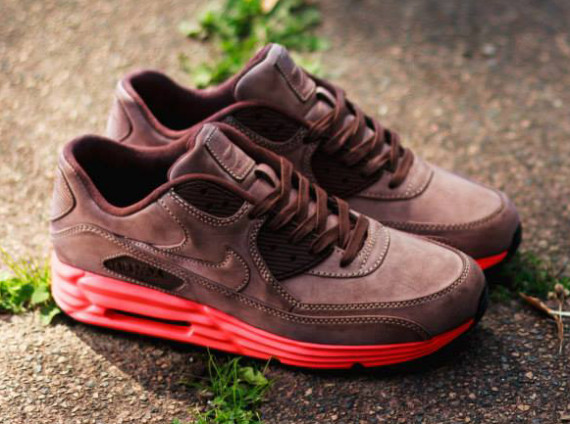 nike-air max lunar90-leather-mahogany_03