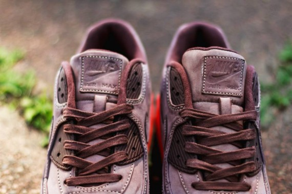 nike-air max lunar90-leather-mahogany_04