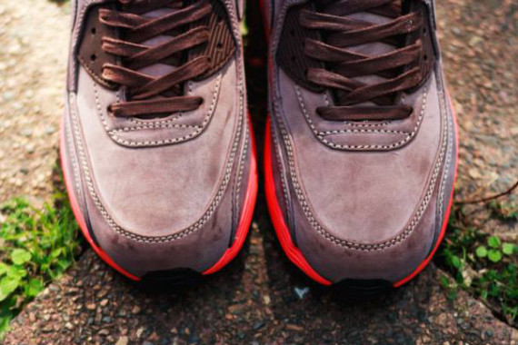 nike-air max lunar90-leather-mahogany_05
