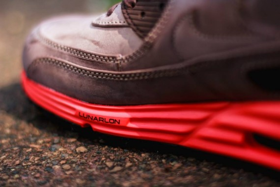 nike-air max lunar90-leather-mahogany_06