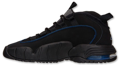 nike-air-max-penny-1-black-royal-white-1