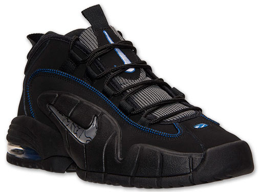 nike-air-max-penny-1-black-royal-white-2