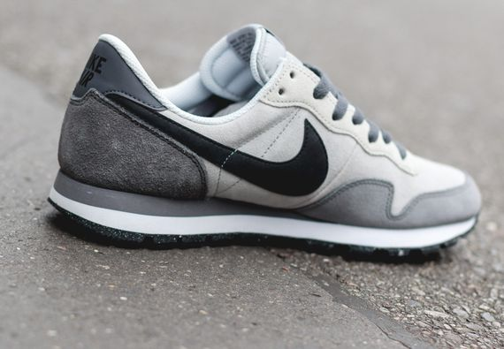 nike-air pegasus 83 ltr-black-grey_03